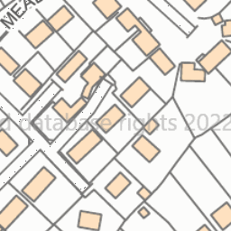 Map tile 42225.31593