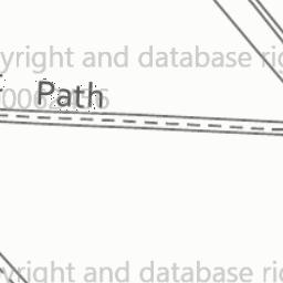 Map tile 42063.31594