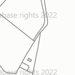 Map tile 42066.31594