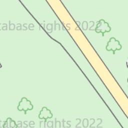 Map tile 42080.31594