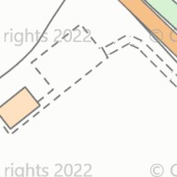 Map tile 42099.31594