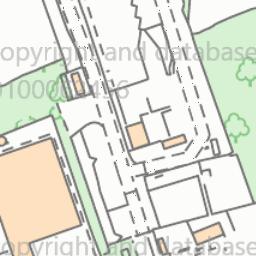 Map tile 42105.31594