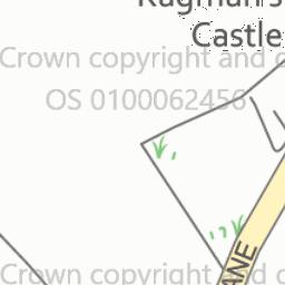 Map tile 42114.31594