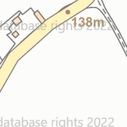 Map tile 42115.31594
