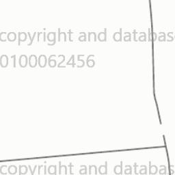 Map tile 42119.31594