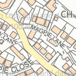 Map tile 42147.31594