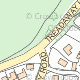 Map tile 42151.31594
