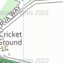 Map tile 42190.31594