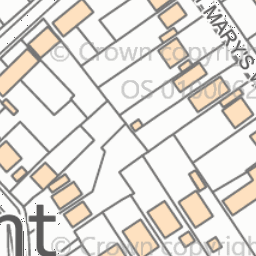 Map tile 42226.31594