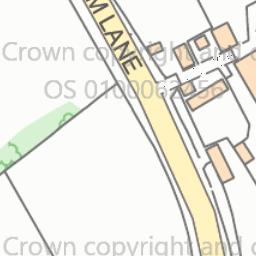 Map tile 42238.31594