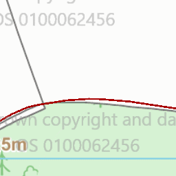 Map tile 42037.31595