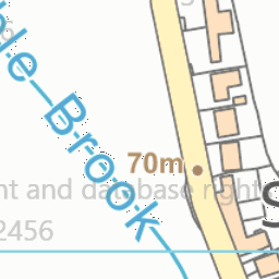 Map tile 42061.31595