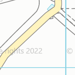 Map tile 42064.31595