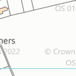 Map tile 42076.31595