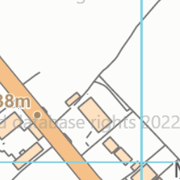 Map tile 42101.31595