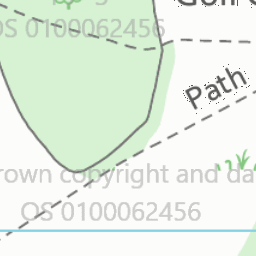 Map tile 42154.31595
