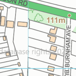 Map tile 42190.31595