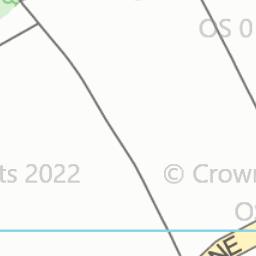 Map tile 42214.31595