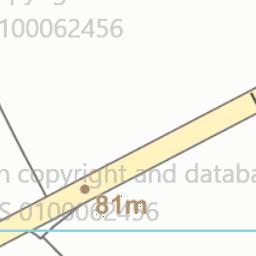 Map tile 42215.31595