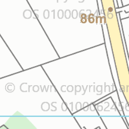 Map tile 42238.31595