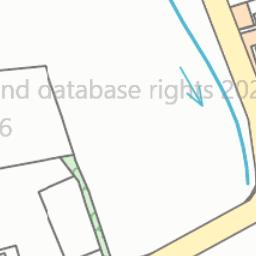 Map tile 42061.31596
