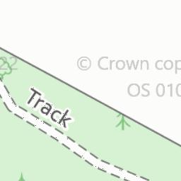 Map tile 42069.31596