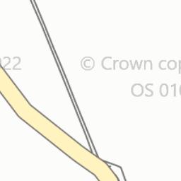 Map tile 42076.31596