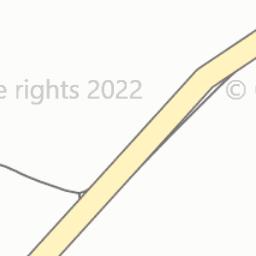 Map tile 42113.31596