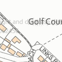 Map tile 42152.31596