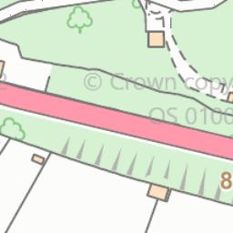 Map tile 42165.31596