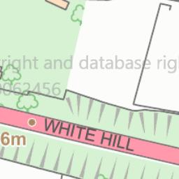 Map tile 42166.31596