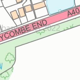 Map tile 42183.31596