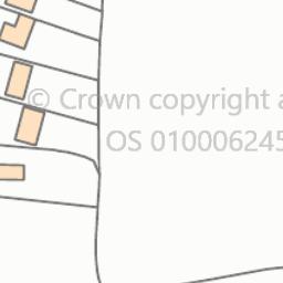 Map tile 42191.31596