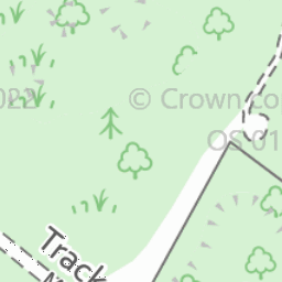 Map tile 42200.31596