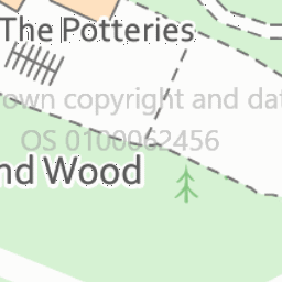 Map tile 42203.31596
