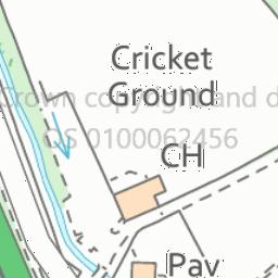 Map tile 42231.31596