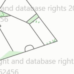 Map tile 42082.31597