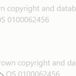Map tile 42154.31597
