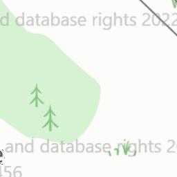 Map tile 42157.31597