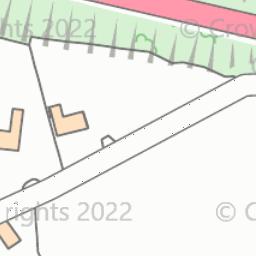 Map tile 42167.31597