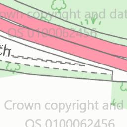 Map tile 42196.31597