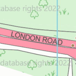 Map tile 42197.31597