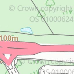 Map tile 42198.31597