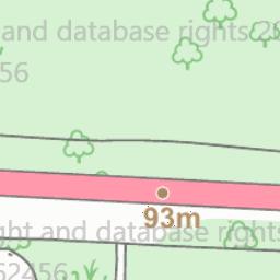 Map tile 42199.31597