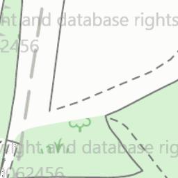 Map tile 42241.31597