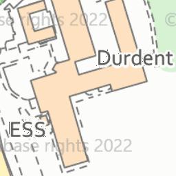 Map tile 42251.31597