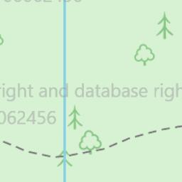 Map tile 42035.31598