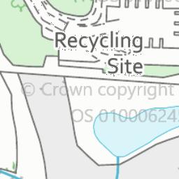 Map tile 42198.31598