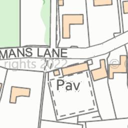 Map tile 42223.31598