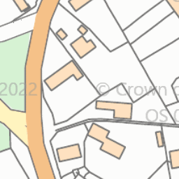 Map tile 42228.31598